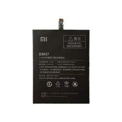 Μπαταρία Xiaomi BM47 Redmi 4X/Redmi 3/Redmi 3 Pro/Redmi 3s/Redmi 3x 4000/41000mAh