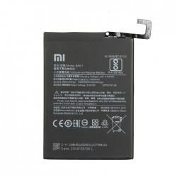 Μπαταρία Xiaomi BM51 για Mi Max 3 - 5500mAh