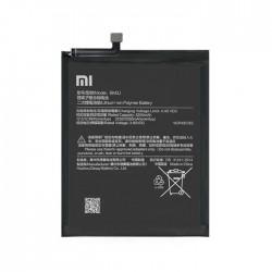 Μπαταρία BM3J Xiaomi Mi 8 Lite 3350mAh