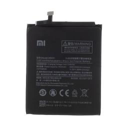 Μπαταρία Xiaomi BN31 Redmi Note 5a / Mi 5x / Mi A1 / Redmi S2 3000 mAh