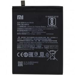 Μπαταρία BN36 Xiaomi Mi 6X / Mi A2 3010mAh