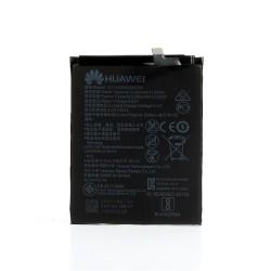 Μπαταρία  για Huawei HB386280ECW P10 / HONOR 9 3200 mAh