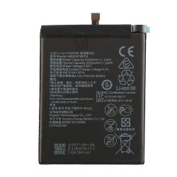 Mπαταρία Huawei για Honor 6C / Honor 6A / P9 Lite mini / Nova / Smart Young / Y5 2018 / Y6 2017 / Y6 Pro 2017 HB405979ECW 3020 mAh