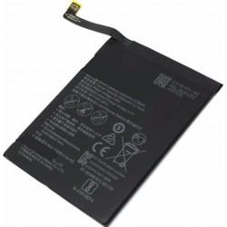 Μπαταρία Huawei HB356687ECW Mate 10 Lite / Mate 9 Lite / P30 Lite / Honor 7X / P Smart Plus / Nova 2 Plus / Nova 2s  3340mAh