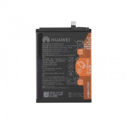 Mπαταρία Huawei P Smart 2019 / Honor 10 Lite / Υ7 Prime 2019 / Honor 10 Lite HB396286ECW 3400 mAh