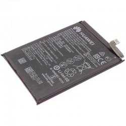 Μπαταρία Huawei για P30 Pro / Mate 20 Pro HB486486ECW