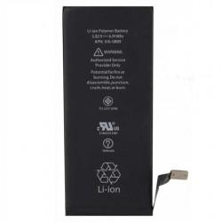 Μπαταρία για Apple iPhone 6 616-0809