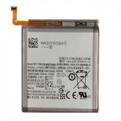 Μπαταρία για για Samsung EB-BN970ABU Galaxy Note 10 - 3500mAh