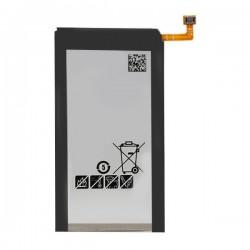 Μπαταρία για Samsung EB-BG975ABU για Galaxy S10 Plus - 4100mAh