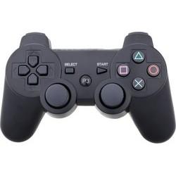 Χειριστήριο Dual Shock 2 PS2 OEM