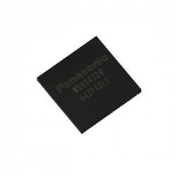 HDMI Transmitter Control IC Chip MN864729 Panasonic - PLAYSTATION 4 Slim / Pro Console