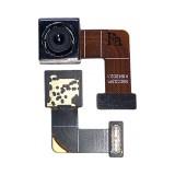 Πίσω Κάμερα / Back Main Camera για Xiaomi Mi 5s
