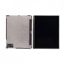 Οθόνη LCD Για Apple  iPad 2