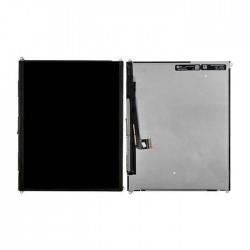 Οθόνη LCD Για Apple  iPad 3 / iPad 4