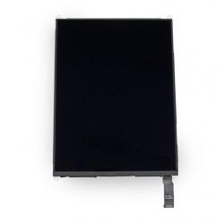 Οθόνη LCD Για Apple Ipad Mini