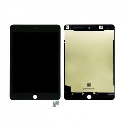 Οθόνη LCD και Μηχανισμός Αφής για Apple iPad Mini 5 A2124 Μαύρο