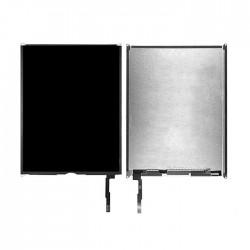 """Οθόνη LCD για iPad 10.2"""" 7th Gen A2197 / A2198 / A2199 / A2200"""