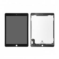 Οθόνη LCD και Αισθητήρας Αφής για Apple iPad Air 2 Α1566 / Α1567 Μαύρο