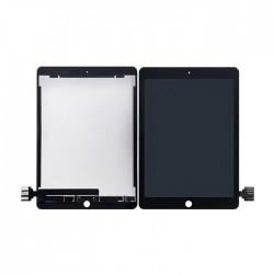 Οθόνη LCD και Αισθητήρας Αφής για Apple iPad Pro 9.7 A1673 / A1674 / A1675 Μαύρο