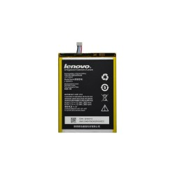 Μπαταρία για Lenovo IdeaTab A1000 / A3000 L12D1P31 3650mAh