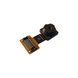 Μπροστινή Κάμερα / Front Camera για Samsung Galaxy Tab 7.0 Plus P6200 / P6201