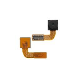 Μπροστινή Κάμερα / Front Camera για Samsung Galaxy Tab T335