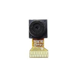 Μπροστινή Κάμερα / Front Camera για Samsung Galaxy Tab A Τ580 / T585