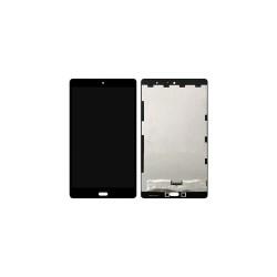 Οθόνη LCD και Μηχανισμός Αφής Huawei MediaPad M3 Lite 8 CPN-L09 / CPN-W09 Μαύρο