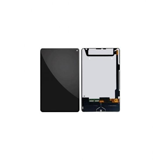 Οθόνη LCD και Μηχανισμός Αφής Huawei MatePad Pro 10.8 Μαύρο