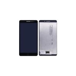 Οθόνη LCD και Μηχανισμό Αφής για Lenovo PB1-770 Phab Plus Μαύρο