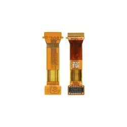 Καλωδιοταινία Οθόνης / LCD Flex για Samsung Galaxy Tab 3 T210 T211