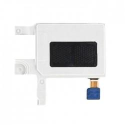Καλωδιοταινία Ήχου Ακουστικού / Audio Jack Flex για Samsung Galaxy Grand i9082