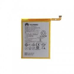 Μπαταρία Huawei HB396693ECB για Mate 8