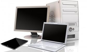Τι να επιλέξω; Laptop, Tablet ή Σταθερό Υπολογιστή;