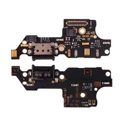 Πλακετάκι Φόρτισης Huawei Mate 9