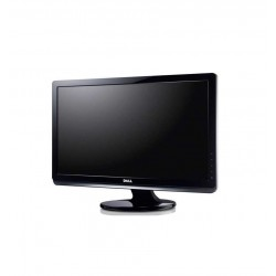 DELL 1908WFP 19'' TFT WIDE 1440x400