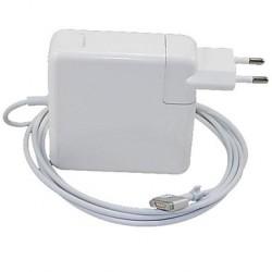 Τροφοδοτικό Apple Macbook A1172 (L-Shaped)