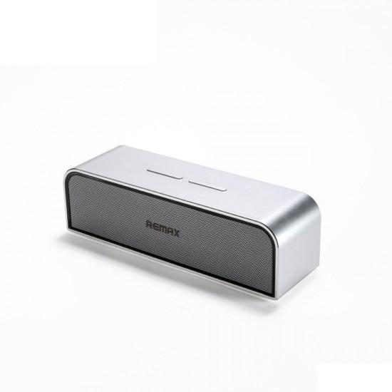 Gadget-Bluetooth ηχείο REMAX M8