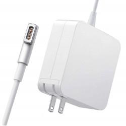 Τροφοδοτικό Apple Macbook A1278 A1435 (L-Shaped)