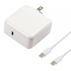 Τροφοδοτικό Apple Macbook USB-C 61W