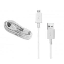 Καλώδιο micro-USB Samsung 1μ