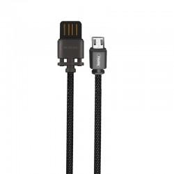 Καλώδιο micro-USB WK WDC-030 1μ