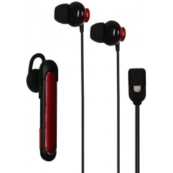 Aκουστικά Bluetooth MGALL MF4