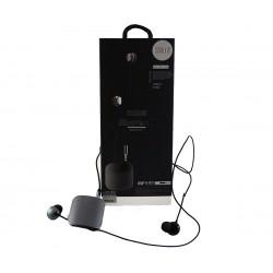 Aκουστικά Bluetooth MGALL MF1