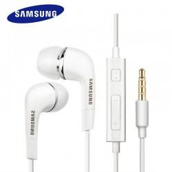 Ακουστικά Samsung EHS64 Ηandsfree