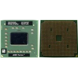 AMD Turion 64 x2 RM-70