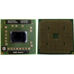AMD Athlon 64 x2 QL-64