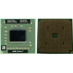 AMD Athlon 64 x2 QL-66