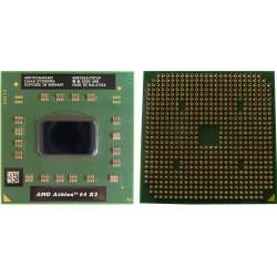AMD Athlon 64 x2 TK-55