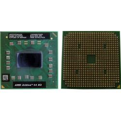 AMD Athlon 64 x2 TK-57